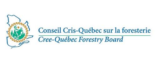 Conseil Cris-Québec sur la foresterie