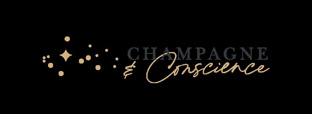 www.KarineChampagne.ca